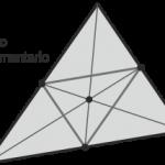 1.11. Triángulos