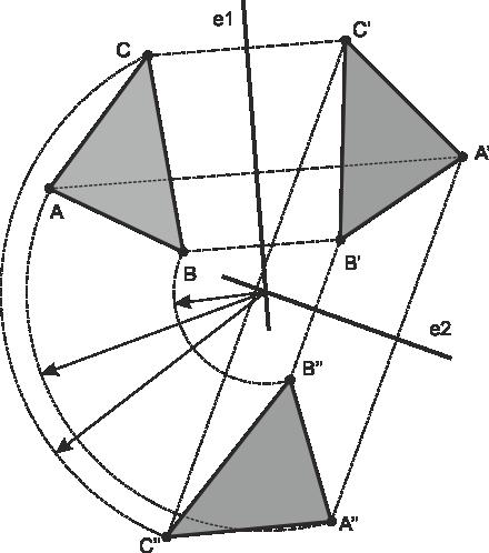 2.01. Ejercicio Simetría
